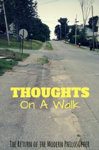 humor, deep thoughts, summer, Modern Philosopher