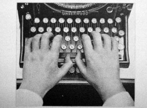 screenwriting, movies, humor, Modern Philosopher