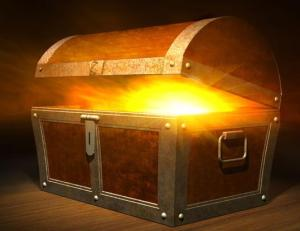 Pandora's Box, NYU, dreams, writing, humor, Modern Philosopher