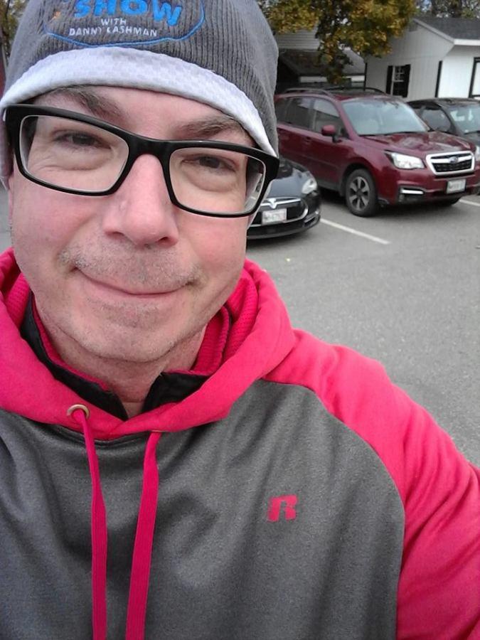running, health, fitness, humor, Modern Philosopher