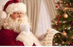 short story, Christmas, dating, flash fiction, humor, Modern Philosopher