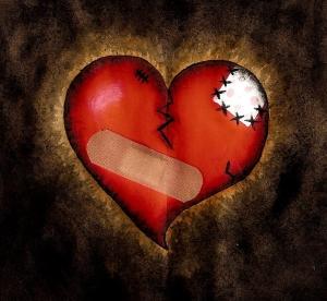 love, relationships, Valentine's Day, Modern Philosopher