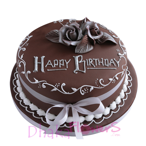 Strange Swiss Chocolate Birthday Cake The Return Of The Modern Philosopher Personalised Birthday Cards Akebfashionlily Jamesorg