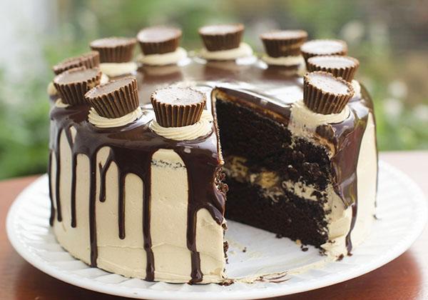 Happy Birthday, birthday cake, humor, Modern Philosopher
