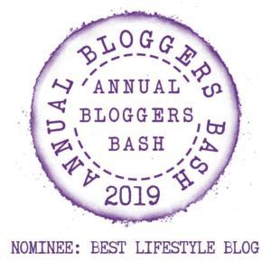 Annual Bloggers' Bash, blogging, awards, humor, Modern Philosopher