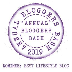 Annual Bloggers' Bash, blogging, awards, humor, Modern Philosopher