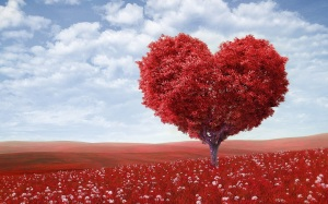 Valentine's Day, love, relationships, humor, rants, Modern Philosopher