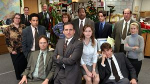 The Office, Parks and Recreation, television, humor, Modern Philosopher