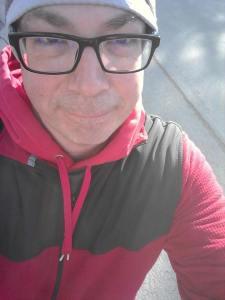 running, Yankees, Opening Day, blogging, humor, Modern Philosopher