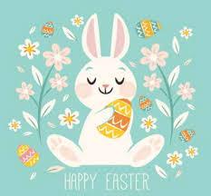 Happy Easter, writing, humor, Modern Philosopher
