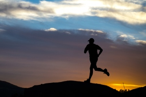 running, health, fitness, philosophy, Modern Philosopher