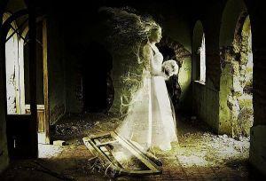 nightmares, divorce, ex-wife, humor, Modern Philosopher