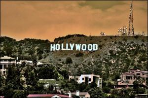 Hollywood, writing, humor, Modern Philosopher