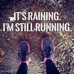 running, health, fitness, writing, humor, Modern Philosopher