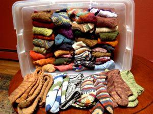 socks, humor, stress, Modern Philosopher