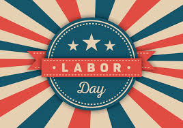 Labor Day, making friends, humor, Modern Philosopher