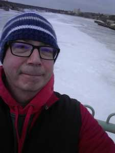 Super Bowl, Groundhog Day, humor, Modern Philosopher