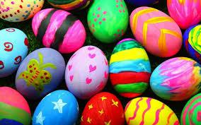 Easter, humor, social distancing, Modern Philosopher