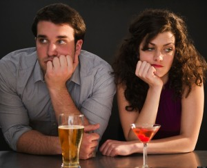 dating tips, relationships, humor, Modern Philosopher