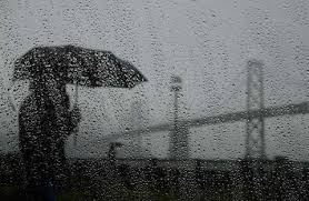 rain, humor, life, Modern Philosopher