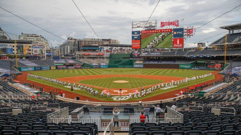 Yankees, baseball, humor, Modern Philosopher