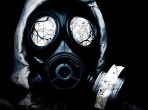wear a mask, social distance, humor, Modern Philosopher