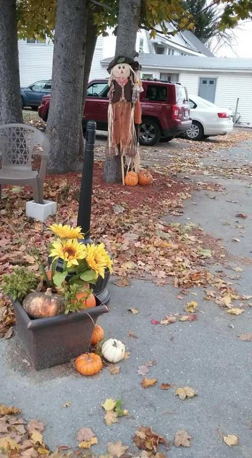 Halloween, costumes, humor, Modern Philosopher
