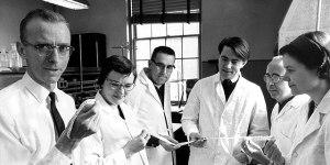 Coronavirus, Trump, CDC, humor, Modern Philosopher