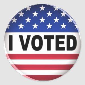 Vote, Joe Biden, humor, Modern Philosopher