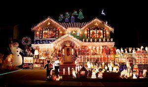 Christmas, CDC, humor, Modern Philosopher