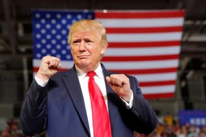 Trump, politics, humor, Modern Philosopher