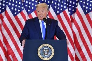 Trump,politics, humor, Modern Philosopher