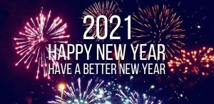 Happy New Year, humor, Modern Philosopher