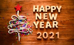 Happy New Year, short story, Modern Philosopher
