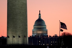 Capitol, politics, Modern Philosopher