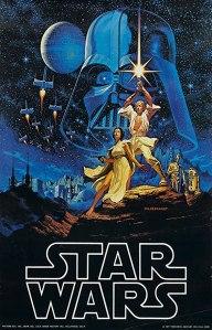 Star Wars, humor, aliens, Modern Philosopher