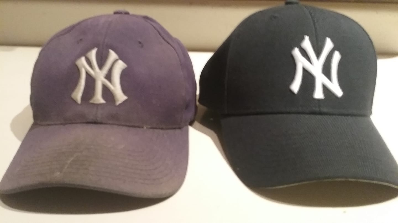 Yankees, change, humor, Modern Philosopher